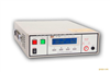 LK2671B耐压测试仪/LK2671B耐压测试仪
