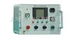 Z-VI 40kV一體化直流高壓發生器