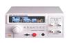 LK7305-程控接地电阻测试仪