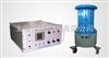 ZV/T型系列水內冷發電機泄漏電流測試儀