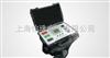 HVRM-5000型絕緣電阻測試儀