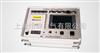HV-MOA-Ⅱ阻性電流測試儀