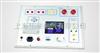 HVCV-II型互感器特性綜合測試儀