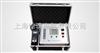 HVCB-500型多用途全自動電容電感測量儀