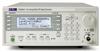 英国TTi高频信号发生器TGR6000