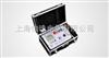 HVD型電氣設備地網導通測試儀