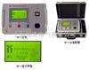 HC-Ⅰ型便攜式系統電容電流測試儀