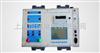 HVCV-Ⅰ型互感器多功能綜合測試儀