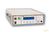 自动耐压绝缘电阻测试仪LK2679B