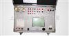 HVCV全自動互感器綜合試驗儀