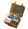 CVT2300/1,CVT2300(台式),CVT2301,CVT2302多功能变比测试仪