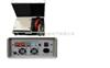 KSRB-FR变压器绕组变形测试仪