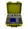 RCM2500氧化锌避雷器阻性电流测试仪