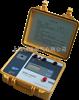 DM50C,DM100C电子式绝缘电阻表