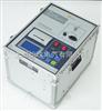 HV9000A,HV9001,HV9002全自动抗干扰介质损耗测试仪