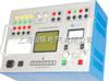 KSKG6100断路器动特性测试仪
