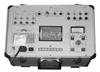 KSKG6200断路器动特性测试仪