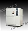 KW-TS-50F高低温冲击试验箱厂家,高低温冲击箱厂家