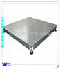 SCS电子磅秤厂家,3吨电子地磅秤厂家,上海电子地磅