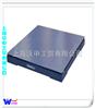 SCS3吨电子地磅秤厂家,上海电子地磅