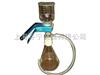 FB-02T溶剂过滤瓶