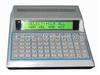 GN3536A血细胞分类计数器