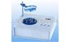 GNJS-III菌落计数器,分类计数器