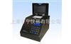 MG48G梯度PCR仪