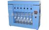 SZF-06脂肪测定仪,蛋白质测定仪