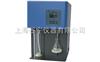 ZDDN-II液晶显示定氮仪蒸馏器