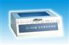 UV-1000台式高强度紫外分析仪