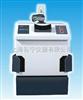 UV-2000高强度紫外检测仪