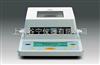 DHS-20A电子卤素水分测定仪