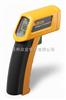 Fluke 62微型红外测温仪