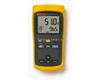 Fluke 51 II单输入数字温度表