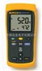 Fluke 52 II双输入数字温度表