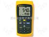 Fluke 54 II双输入数字温度表