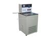 DC3010DC3010低温恒温水浴槽