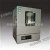 KW-GZ-1000高温老化箱厂家,高温测试箱厂家