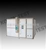 KW-RM专业组装老化房,老化实验室