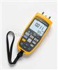 Fluke 922空气质量检测仪