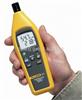 Fluke 971溫度濕度測量儀