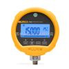 Fluke 700G精确压力计校准工具