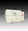 KW-RM组建烧机实验室,烧机试验室价格