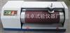 辊筒式磨耗试验机