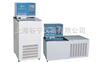 GDH-3006北京高精度低温恒温槽