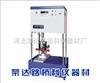 钢管力学性能试验机(厂家价格)