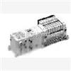 -SMC薄型气缸/紧凑型气缸,MBT80-140