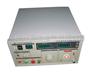 ZC7130交流耐压测试器