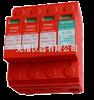 M349524防浪涌保护器价格